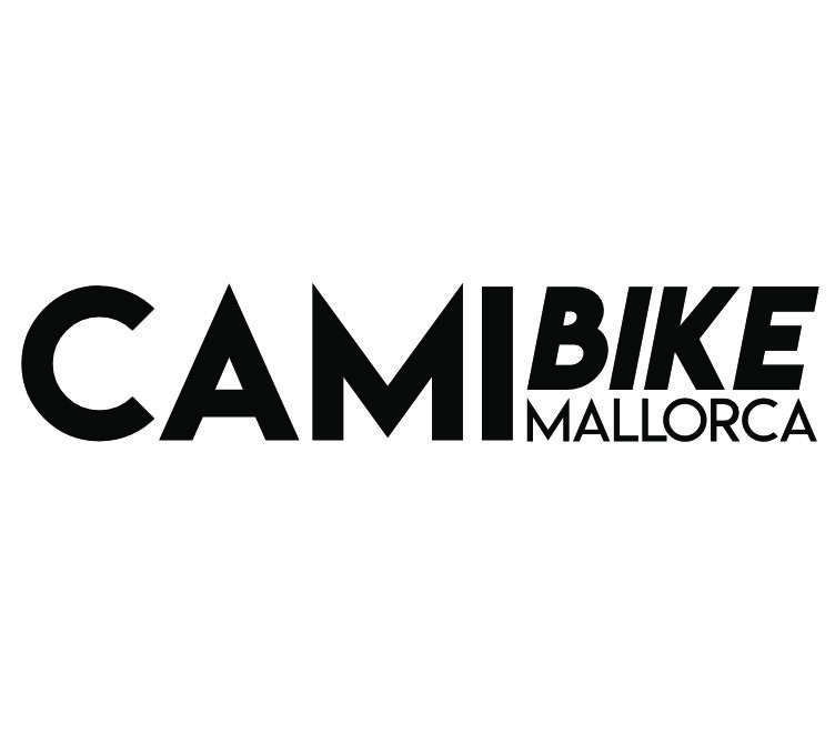 CAMI-Bike - die Bikestation in Cala Millor